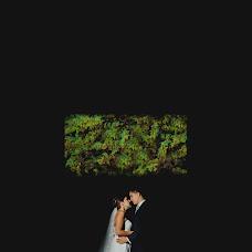Wedding photographer Bruno Perich (brunoperich). Photo of 04.01.2019