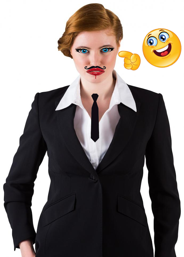 Funny face switch mix android apps on google play