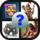 Quiz Clash Android APK Download Free By INSPIRON