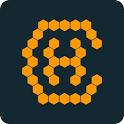 Collectors Hive icon