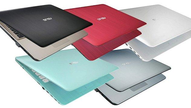 Harga dan Spesifikasi ASUS VivoBook Max X441UA Terbaru