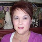 Janice delk