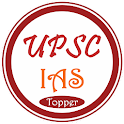 UPSC IAS IBPS - Topper 2016