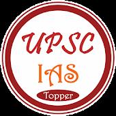 UPSC IAS - Topper 2015