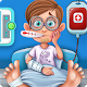 My Dream Hospital Doctor Games: Emergency Room (game)
