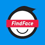 Find Face
