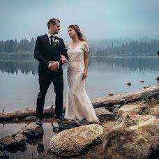 Wedding photographer Marcin Karpowicz (bdfkphotography). Photo of 21.03.2019