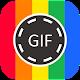 GIFFY - GIF Maker, GIF Editor (app)
