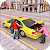Drive Mountain City Taxi Car: Hill Taxi Car Games file APK for Gaming PC/PS3/PS4 Smart TV
