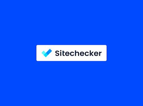 Website SEO Checker: Free Audit & Analysis