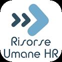 Risorse Umane HR icon