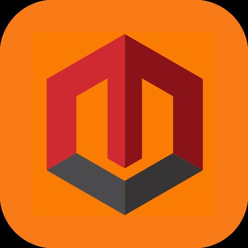 TJM SoftWorks, LLC avatar image