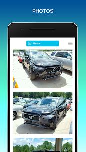 Car Info – Car Check By VIN 2