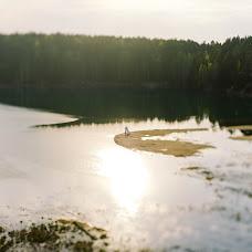 Свадебный фотограф Валерий Труш (Trush). Фотография от 19.05.2018