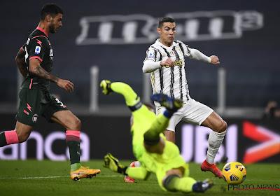 DAZN s'offre les droits de la Serie A contre un joli montant