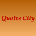 Quotes City icon