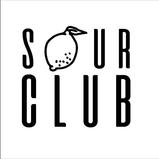 Sour Club ❤️