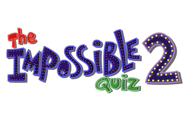 The Impossible Quiz 2 Install