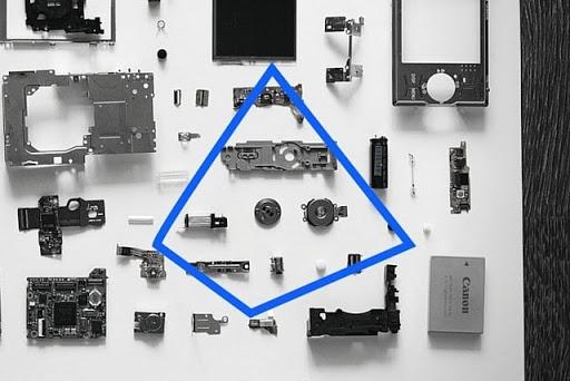 Best IoT Hardware
