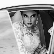Wedding photographer Khasaev Khasbulat (HasaevHasbulat). Photo of 14.12.2015