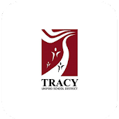 Tracy Unified School District
