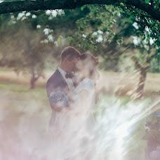 Wedding photographer Denis Shakov (Denisko). Photo of 07.12.2015