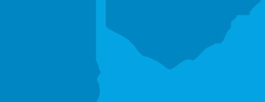 logo JLBBooks