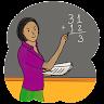com.pdemp.elementaryarithmetic