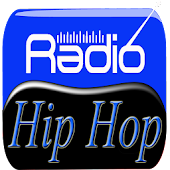 Radio Hip Hop