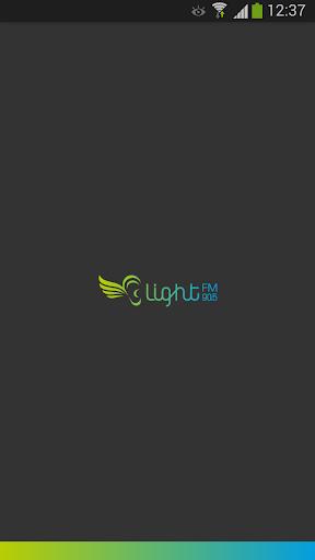 Light FM Lebanon