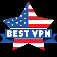 Best VPN APK icon