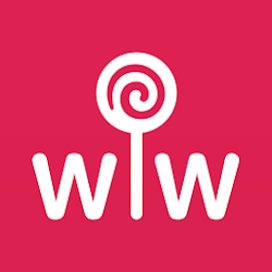 WiW - #1 Sugar Daddy Dating App