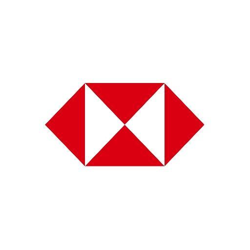 HSBC Canada Icon