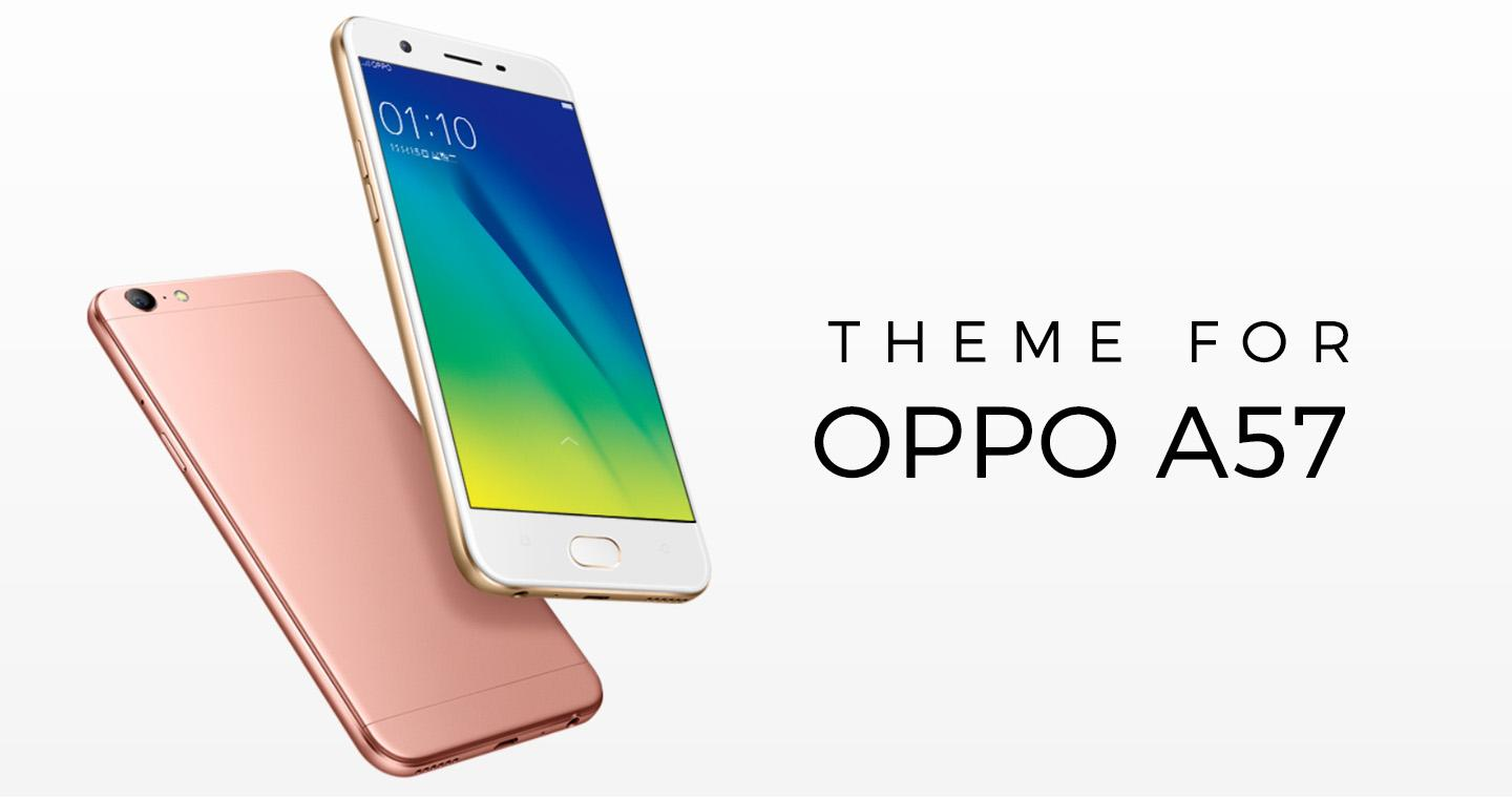 how to install live walpapers on oppo r9s