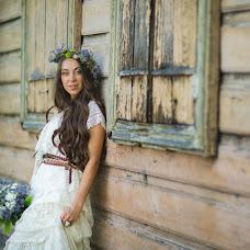 Свадебный фотограф Тимур Гулиташвили (ArtTim). Фотография от 15.11.2014