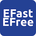 EFast EFree - Earn Real Ethereum Free