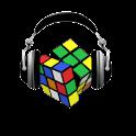 Rádio Antigueira icon