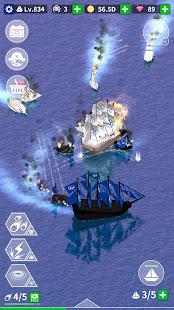 Good Pirate v1.0 APK Full