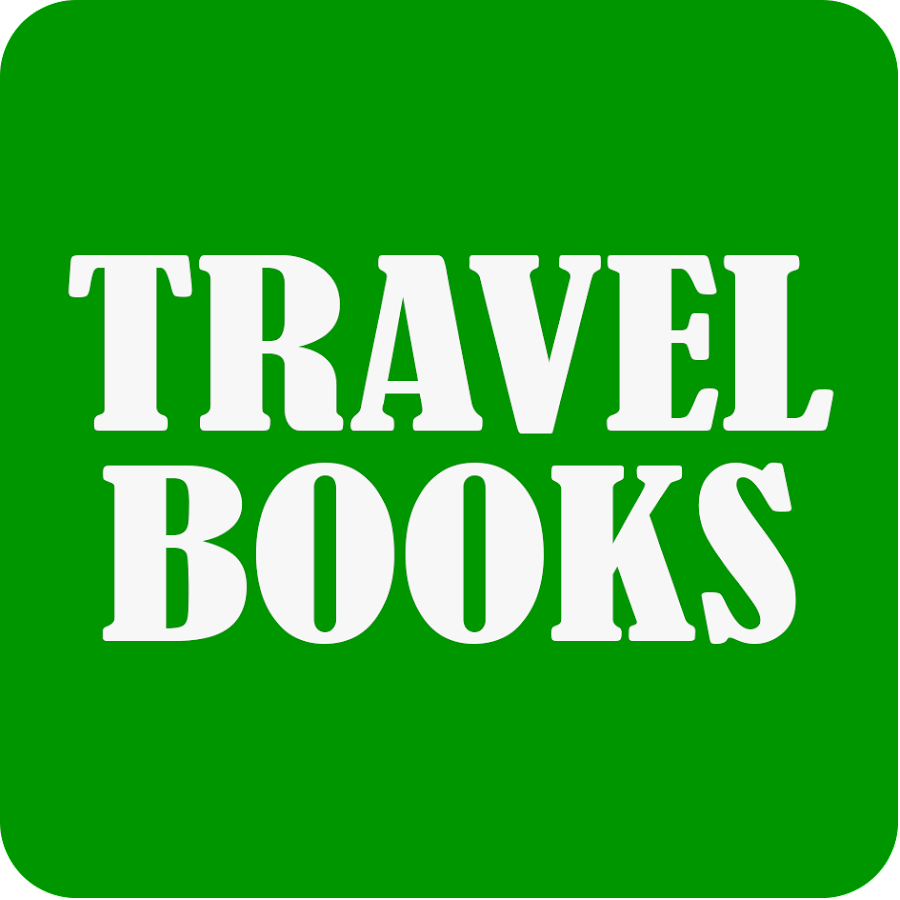Travel Books- screenshot