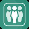 استعلام سوابق کار بیمه تامین وفیش حقوق | کاریار icon