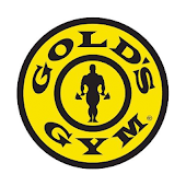 Gold's Gym South Florida