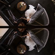 Fotógrafo de casamento Gilson Mendonça júnior (enlevo). Foto de 21.01.2018