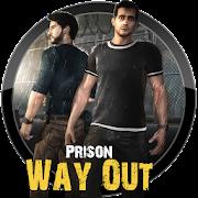 Prison Way Out Craft Survival: Escape Story 1.1