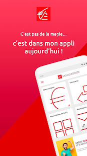 App Banque APK for Windows Phone