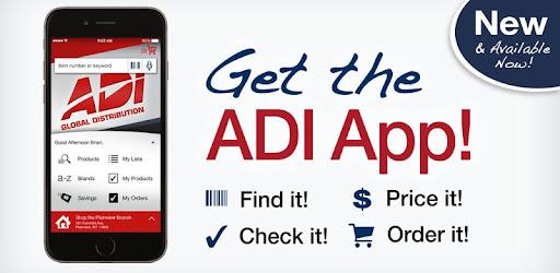 ADI US - Apps on Google Play