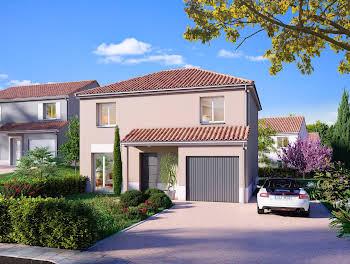 La Roche-sur-Yon