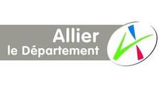 Département de l'Allier Gestion des archives