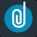 Dinero Pro icon