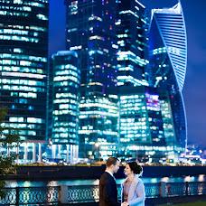 Wedding photographer Mariya Primak (gorbusha). Photo of 08.01.2017