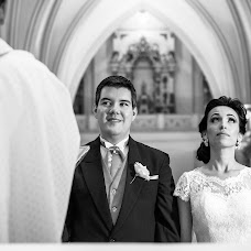 Wedding photographer Raphael Fraga (raphafraga). Photo of 25.02.2014